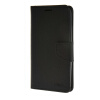 MOONCASE Splice Color Leather Wallet Flip Card Slot Bracket Back чехол для Samsung Galaxy J7 Black01 mooncase splice color leather wallet flip card slot bracket back чехол для sony xperia e4 black01