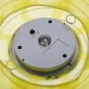 экономия энергии солнечной висит китайский фонарик на свадьбу балконы декора желтого китайский фонарик купить в г заречный