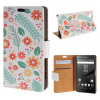 MOONCASE Sony Xperia Z5 Compact ( Z5 Mini ) ЧЕХОЛДЛЯ Flip Leather Foldable Stand Feature [Pattern series] /a19 mooncase sony xperia z5 compact z5 mini чехолдля flip leather foldable stand feature [pattern series] a18