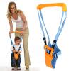 Регулируемая Малыш Хранитель Детские Малыш Ребенок ремни безопасности Уокер ремень Пояс