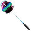 Enpex ракетка для бадминтона ракетка для бадминтона sirdar 2020 x