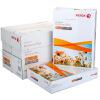 Xerox Jimei Copy Paper 80g A4 5 Pack / Box
