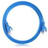 Le Hai (Хайло) HT-500-1M UTP кабель / Перемычки / компьютерный кабель 1 м momentum часы momentum 1m sp17ps0 коллекция heatwave