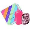 TangleTeezer Jingdong подарочной коробке (портативные модели Pink Panther + бытовая Rose) (Pink Lady) бытовая техника с миксером
