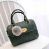 2015 роскошные сумки женщин сумки дизайнер модный бренд сумки кожаные сумки Messenger плечо большой сумки сумки tamaris сумки