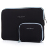 Фото Aowei Ni Apple MacBook 12-дюймовый ноутбук мешок мешок-вкладыш ноутбук apple macbook