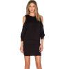цены на Без бретелек пакет хип трикотажные платья в интернет-магазинах
