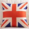 Диванная подушка, домашний текстиль Jiu Zhou Lu диванная подушка other decorbox 010