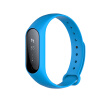 Y2 Plus Smart Watch Heart Heart Heart Rate Monitor Фитнес-браслет для Android IOS Smart Band Wristband Smartwatch