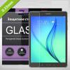 Ainy 0.33мм Защитное Стекло Screen Protector для Samsung Galaxy  Tab A 9.7 LTE аксессуар защитная пленка samsung galaxy tab a t550 9 7 ainy глянцевая