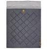 SkyLite (Highrock) Двойной открытый кемпинг хлопка спальный мешок конверт может быть решена ни одного мобильного Бизнес ланч для взрослых хлопка спальный мешок
