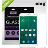 Ainy 0.33mm Защитное Стекло screen protector для MEIZU MX4 PRO мобильный телефон meizu mx4 pro 4g 4g