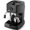 Италия и Германия Long (Delonghi) потребитель  Кофеварка|Кофемашина EC221.B насос и коммерческий насос типа эспрессо капучино фантазии кофе кофемашина delonghi ecam350 15 b