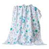 Вэй Шэн полотенце текстильный хлопковые полотенца Sw-38 Классический ватные полотенца lego пончо sw tribes