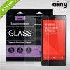 Ainy 0.33mm Защитное Стекло screen protector для Redmi Xiaomi Note