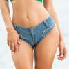 MeiLeiya 803 # новые летние сексуальные джинсы, шорты, горячие брюки, шорты в ночном клубе, сексуальные шорты с низкой талией шорты gulliver шорты