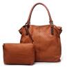 Новые женские сумки модные женщины кожа сумка леди сумки тиснением Desigual мешок болса feminina сумки сумки женщины Кожаные сумки сумки извественых Брендов сумки baskolini сумки