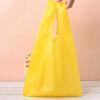 MyMei новый многоразовый мешок продуктовый шоппинг-Сумка для жизни больших путешествий нейлон Эко сумки сумки эко пак дз сумка