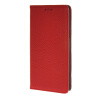MOONCASE ЧЕХОЛ ДЛЯ Samsung Galaxy Note 5 Leather Wallet Classical Flip Book Card Slot Bracket Back Cover Red чехол для samsung galaxy note 5 n920 samsung glossycover золотистый
