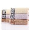 Полотенца хлопок увеличился утолщение труда купить оптом высококачественные подарочные полотенца купить шнурки цветные оптом дешево
