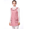 JOYNCLEON противорадиационная одежда для беременных женщин XL JC8330 joyncleon противорадиационная одежда для беременных женщин l серебристо серый цвет jc8201