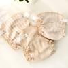 WELLBER Подгузники-трусы для детей TPU M wellber стельное белье для детской кровати 145x100cm