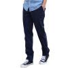 Мэн Траск (шведские кроны) XK3024 случайных брюки мужских брюки Корейских моды случайного хаки брюки нога 32 брюки linse брюки