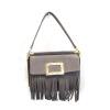 Модный бренд кожа женщин сумки новые сумки кисточкой женщины посланник закрылков Crossbody кожаный сумки сумочка дизайнер кожаные сумки женские распродажа