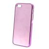 Розовый для iPhone 5 5s в матовый алюминиевый профиль треугольника Чехол+Стилус б у iphone 5s в сызрани