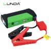 LUNDA Car Jump Starter, высокая мощность, мобильное электропитание, портативные мобильные аккумуляторы для ноутбуков, зарядное устройство для мобильного телефона