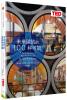 思想改变世界TED系列 未来建筑的100种可能[The Future of Architecture in 100 Buildings]