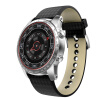 Smart Watch Android 5.1 OS MTK6580 Bluetooth 4.0 3G WIFI GPS-ROM 8GB + RAM 512 MB Мониторинг сердечного ритма Smartwatch slimy mtk6580 android 5 1 os gps smart watch phone with 5 0 mp camera support wifi 3g sim card smartwatch wristwatch for men