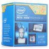 Intel четырёхъядерные процессоры E3-1231v3 1150 коробочный процессор интерфейса intel intel core duo i3 4170 1150 коробочный процессор процессор интерфейса