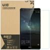 Плюс отличная анти-синяя стеклянная пленка защитная пленка наносится на мобильный телефон Huawei Mate S / ЦРП-UL00 мобильный телефон huawei g620s ul00 4g