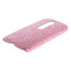 все цены на MOONCASE случае для Motorola Мото Г3 Жесткий резиновый Чехол розовый онлайн