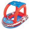 Bestway седло детей, надувная игрушка на воде bestway 58254
