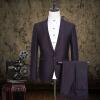 Necini ™ человека Англия осенью жених свадебное платье костюмы мужчин костюм деловые костюмы костюмы