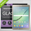 Ainy 0.33мм Защитное Стекло Screen Protector для Samsung GALAXY Tab S2 T810/T815 for samsung galaxy tab s2 9 7inch sm t810 t815 10 inch universal tablet pu leather cover case 10 10 1 inch android pc pad y4a92d