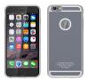 Sunshar SPTI6 Plus Беспроводная зарядка Чехол для iPhone 6 Plus (совместимость со стандартом QI)