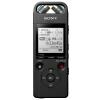 SONY Цифровой диктофон цифровой диктофон digital boy 8gb usb ur08