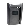 lvsun 1pcs npfm50 np-fm50 зарядное устройство пластины для Sony fm50 qm71 qm91 qm71d qm91d f550 f750 f960 f570 f770 f970 vbd1