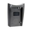 lvsun 1pcs npfm50 np-fm50 зарядное устройство пластины для Sony fm50 qm71 qm91 qm71d qm91d f550 f750 f960 f570 f770 f970 vbd1 durapro 4pcs np f970 np f960 npf960 npf970 battery lcd fast dual charger for sony hvr hd1000 v1j ccd trv26e dcr tr8000 plm a55