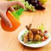 MyMei фрукты спрей инструмент соковыжималка соковыжималка лемон оранжевый извести опрыскивателя кухня инструмент 95263