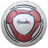 Hahn Дас (Handas) HDS-JD801T № 5 ПУ Футбол