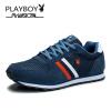 новый, модным, случайные, сетка, спорта, для дыхания, бег, бег на обувь