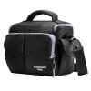 Stickman Великолепная афера FC-6075 одиночный микро камера сумка морозильная камера hisense fc 17dd4sa1