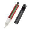новые кондиционеры напряжение детектор бесконтактные напряжение ручку автоматического тестирования карандаш