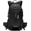 Ао Sige (oseagle) альпинизмом рюкзак сумка на открытом воздухе путешествия рюкзак OS0099 40L обновленная версия черного ikf6850 ao lb1 l