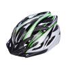 оsagie мужсий и женский велосипедный шлем, каска для горного велосипеда, шоссейного велосипеда,