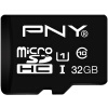 PNY (PNY) MicroSDHC / SDXC-32G С10 UHS-1 U1 высокоскоростной карты памяти карта памяти other 32g 500 dhl tf 32g